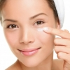8 Tips to Prevent or Reverse Aging