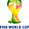 World Cup 2014 Brazil – Who Are the World Cup Sleeper Teams?