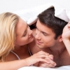 How You Can Prevent Erectile Dysfunction