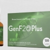 Is GenF20 Plus a Scam – GenF20 Plus Double Blind Study