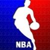 NBA Star Andrei Kirilenko's Works to Prevent Injury