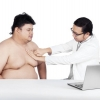 Gynecomastia: How to Get Rid of Your Man Boobs