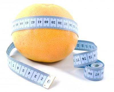vitamin b1 to lose weight