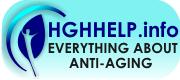HGH Forum