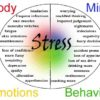 Aging Effects of Stress You Should Know